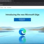 Microsoft Edge gana en usabilidad: llega la prevención de seguimiento, las pestañas verticales y las Colecciones saltan al móvil