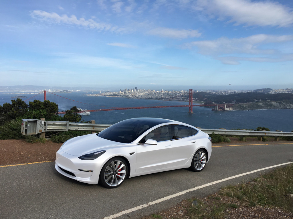 Goldengate Model3 Whitestdtrim Mockup V001