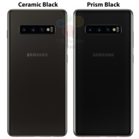 Galaxy S10+ con 12 GB de RAM y 1 TB de almacenamiento: así sería la versión más poderosa del nuevo estandarte de Samsung