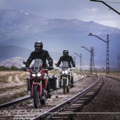 Foto 13 de 98 de la galería honda-crf1000l-africa-twin-2 en Motorpasion Moto