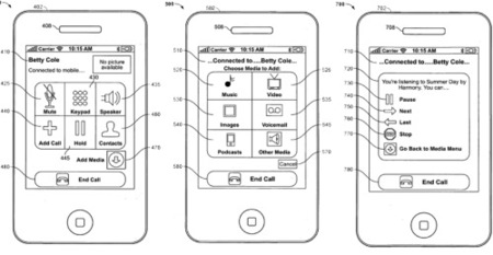 patente_archivos1.jpg