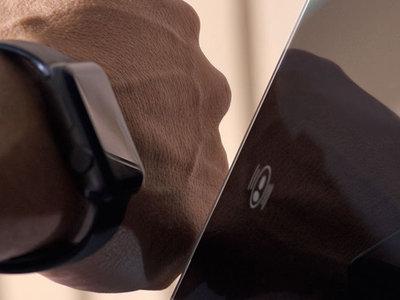 Ya hay más de 5.000 máquinas de gimnasio compatibles con el Apple Watch [Actualizado]