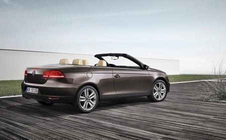 Volkswagen Eos 2014 05 1