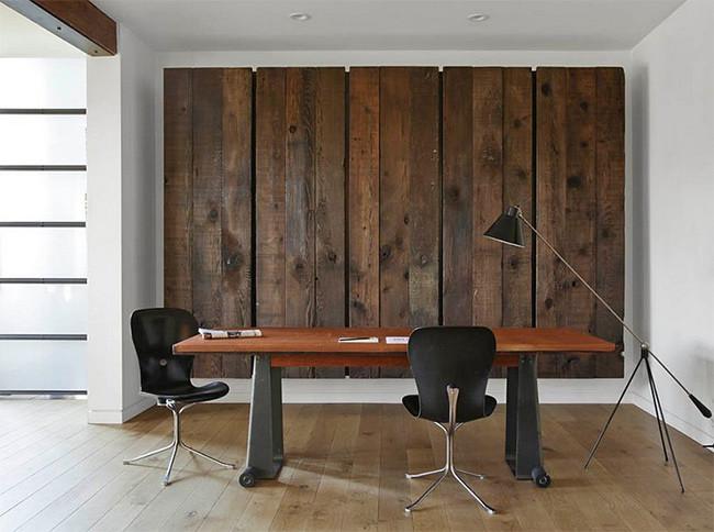 Oficina Casa 3