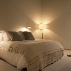 Foto 12 de 23 de la galería hotel-margot-house-barcelona en Trendencias Lifestyle