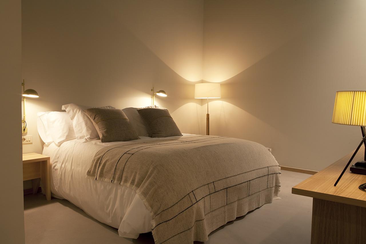 Foto de Hotel Margot House Barcelona (12/23)