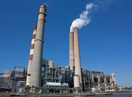 Carbon Manana