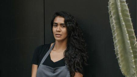 La chef Daniela Soto-Innes se retira de las cocinas de Cosme y Atla