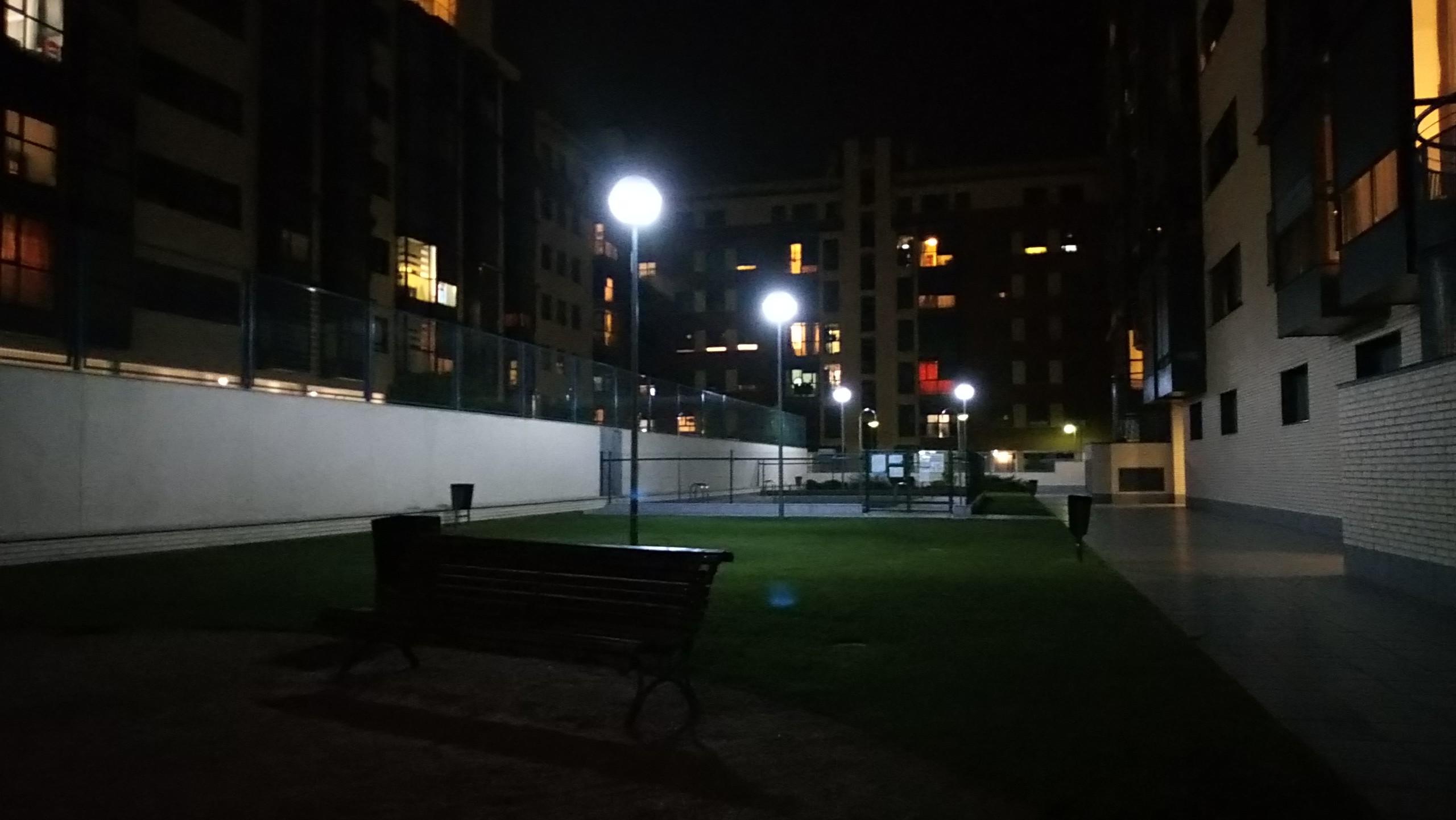 Foto de Fotos tomadas con el SOny Xperia L2 (24 fotos) (8/24)