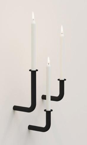 candelabro industrial 2