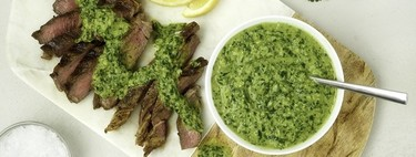 """""""Salsa"""" no significa grasaza: tres recetas saludables para tu batidora"""