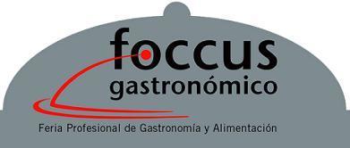 Foccus Gastronómico 2007