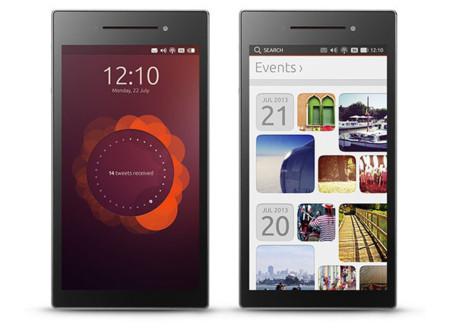 No pudo ser: Ubuntu Edge no recauda los 32 millones de dólares que pretendía