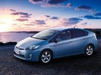 El Senado de Estados Unidos quiere coches híbridos y eléctricos que hagan ruido siempre