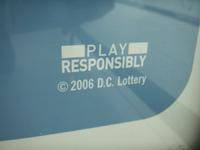 Responsabilidad empresarial en tiempos de crisis