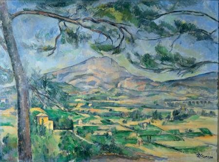 1024px Paul Cezanne 107