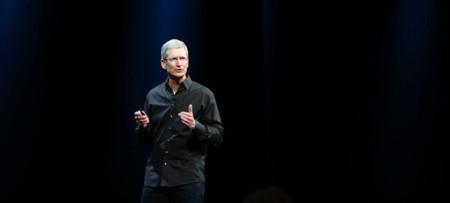 Estos son los datos más importantes de los resultados financieros del segundo trimestre fiscal de 2016 de Apple