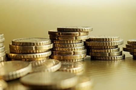 El acceso a la financiación la mayor barrera de los españoles para emprender