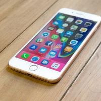 Nuevas betas de iOS 13.6, iPadOS 13.6, tvOS 13.4.8 y macOS Catalina 10.15.6 ya disponibles