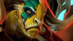 Elder Titan1