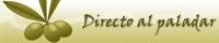 La semana en Directo al Paladar | 24 al 30 de marzo