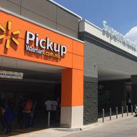 Las compras en Walmart por internet solamente representan en México el 1% de ventas para la empresa