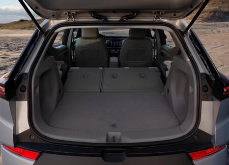 Chevrolet Bolt Euv 2022 1600 12