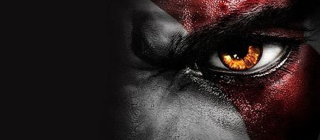 Semana temática de 'God of War' en Playstation Network
