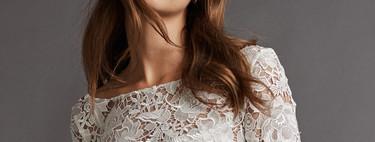 19 vestidos de novia cortos para dar el sí quiero con un look diferente#source%3Dgooglier%2Ecom#https%3A%2F%2Fgooglier%2Ecom%2Fpage%2F2019_04_14%2F365977