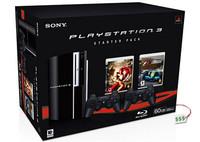 Sony debería rebajar PS3 antes de Navidad según opinan los analistas