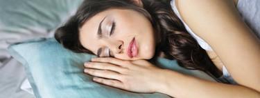 Para cuidar el sistema inmunitario, dormir bien también resulta clave