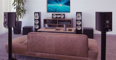 Made For Your Room Overview Option 147e826a988858a87069a908b79cfca8