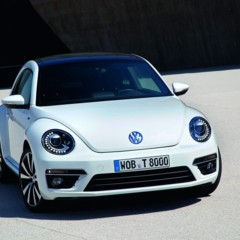 Foto 3 de 6 de la galería volkswagen-beetle-r-line en Motorpasión