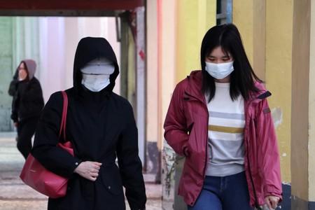 "Mientras Europa toma medidas ""agresivas"" contra el coronavirus, en España seguimos esperando"