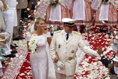 Consejos de belleza de la semana: bodas, bodas, bodas