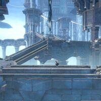 'NieR Re[in]carnation', el nuevo y espectacular juego de Square Enix, ya en pre-registro en iOS y Android