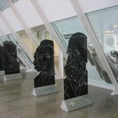 Foto 18 de 21 de la galería ciudad-de-las-artes-y-las-ciencias en Diario del Viajero