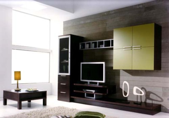 Muebles de ba o color wengue for Muebles de oficina color wengue