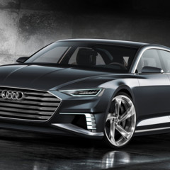 audi-prologue-avant-concept