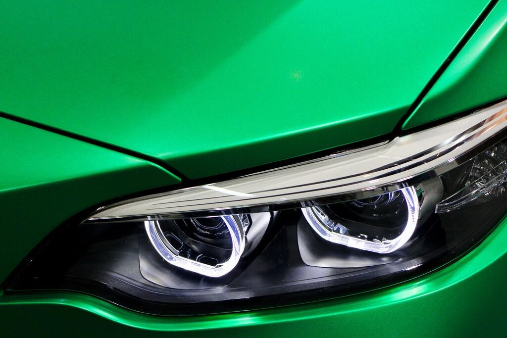 Hyundai reafirma que ha entablado dialogaciones con Apple™ para alguna probable fabricación del Apple™ Car