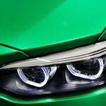 Hyundai confirma que ha entablado conversaciones con Apple para una posible fabricación del Apple Car