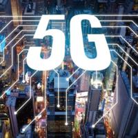 Comienza el desalojo de la banda de 600 Mhz para dar paso a la red 5G en México