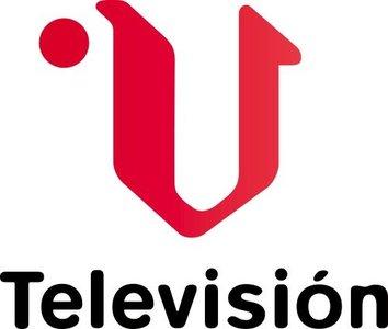 """Entrevista a Edu Lavandeira de V Television: """"No queremos que la TVG sea competencia"""""""