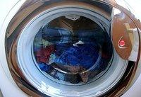 Consejos para limpiar los electrodomésticos (I)