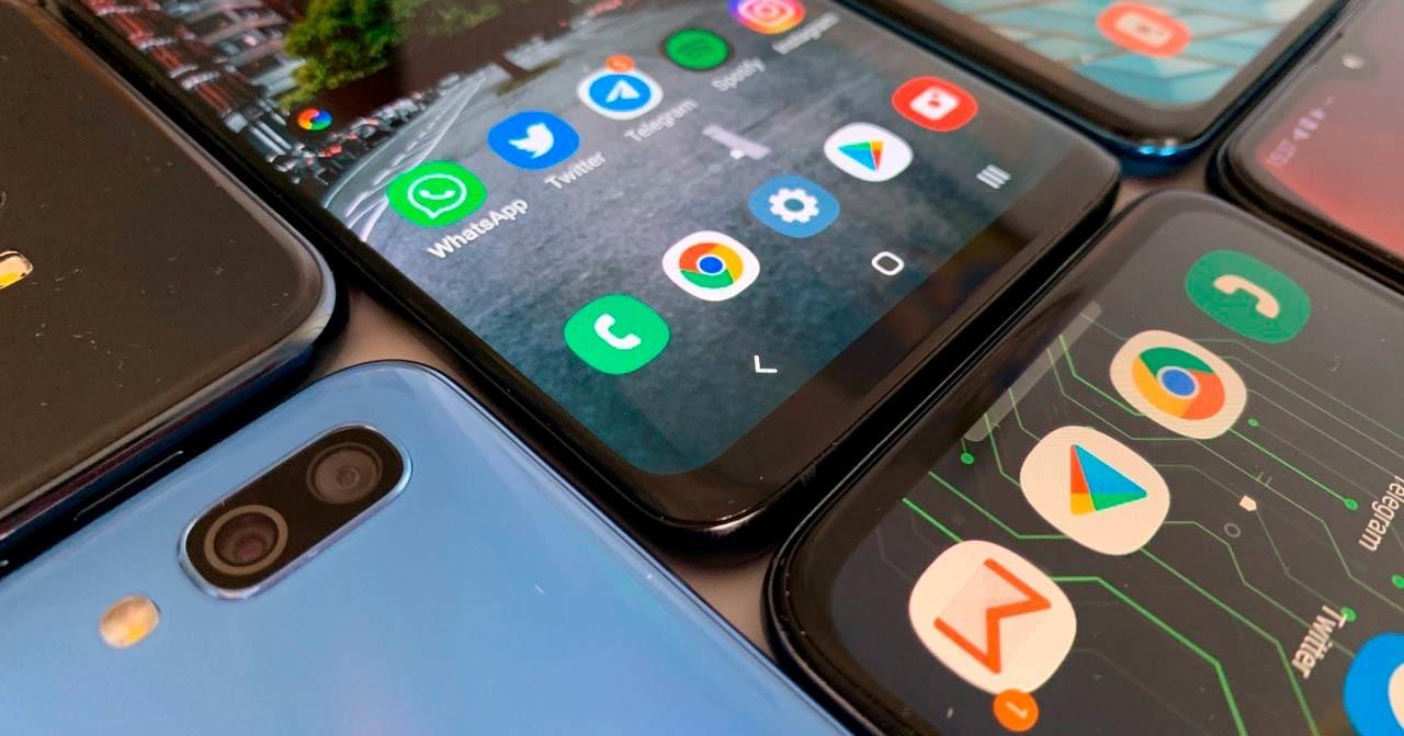 Samsung se defiende de la acusación de enviar datos a China: así funciona el limpiador de los Galaxy