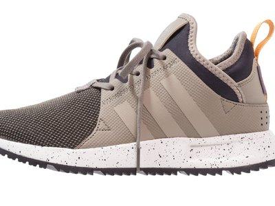 Las zapatillas Adidas Originals X_PLR Snkrboot están por 54,90 euros en Zalando con envío gratis