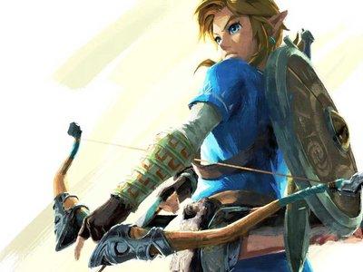 Zelda: Breath of the Wild: seis mitos sobre las habilidades de Link testados y puestos a prueba