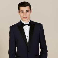 Foto 11 de 15 de la galería next-tailoring-collection en Trendencias Hombre