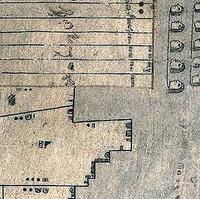 Las mediciones de los aztecas