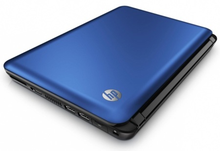 hp-mini-210-pacific-blue-top-view-closed-on-white.jpg